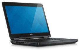 Dell-E7440-1
