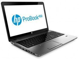 HP-450-1