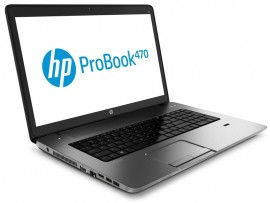 HP-470-1