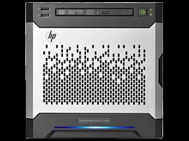 Microserver-G8-1