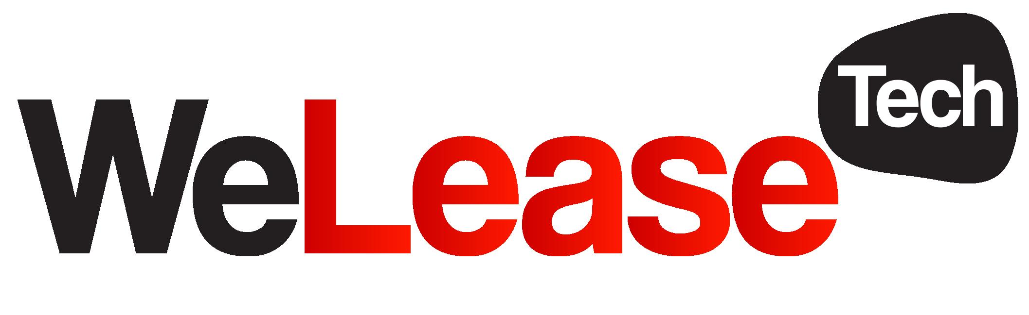 WeLeaseTech