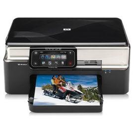 Displays & Printers