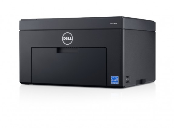 Dell-c1760nw-1