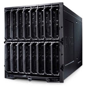 Networks & Servers